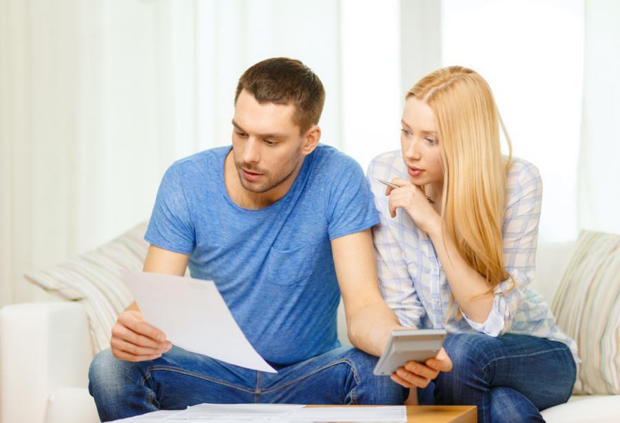 Hoe uw facturen laten voorschieten extra geld opbrengt?